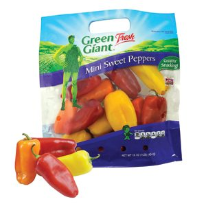 peppers-bag