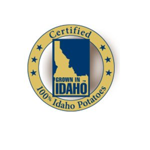 idaho-potato-commission-logo