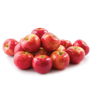 Stemilt Apples