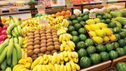 Marketing Produce to Today's Hispanic Shopper