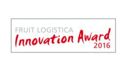 fFruit Logistica Innovation Award