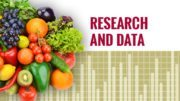 Research Perspective – Watermelon Featured On 1 In 10 U.S. Menus
