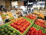 Small Format Retailers: How Produce Fits In