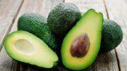 Millennial Avocado Buyers  Outspend Other Households