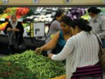 Toronto Retail Overview: Produce Retailing For Toronto's Ethnic Diversity
