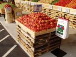 Build Stone Fruit Sales With Summer Delight