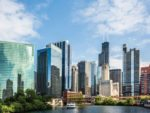 Chicago Market Profile: The Heart Of The Midwest