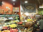 Geiger's Long Valley Market