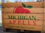 Michigan Produce: Caters to Bevy of Outlets