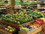 Southern Retailers: Serving an Evolving Population