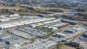 Nogales Deal Meets The Future Head-On