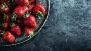 Florida Strawberry Report: The Varieties Making Waves