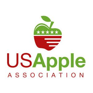 us-apple-assocation-logo