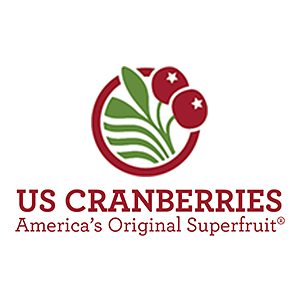 us-cranberries-logo