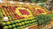Increasing Produce Sales by Design