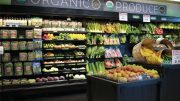Family Starts All-Organic Market