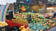 Tropical Fruit Trend Can Boost Sales Year-Round