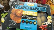 Value-Added Potatoes Reign Consumer Favorite