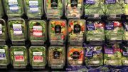 Salad Blends: What's New & How To Sell More