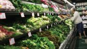 Decoding Canada's Produce Success at Retail