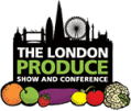London Produce Show logo