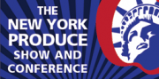 New York Produce Show logo