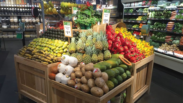 Capturing the Hispanic Consumer | Produce Business Magazine