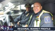 Market Teams Up With NYPD Shield