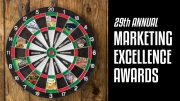 29th Annual Marketing Excellence Awards