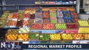 A Golden Era: Hunts Point Produce Market Still Shining After 50 Years