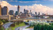 Atlanta Gains Produce Prominence