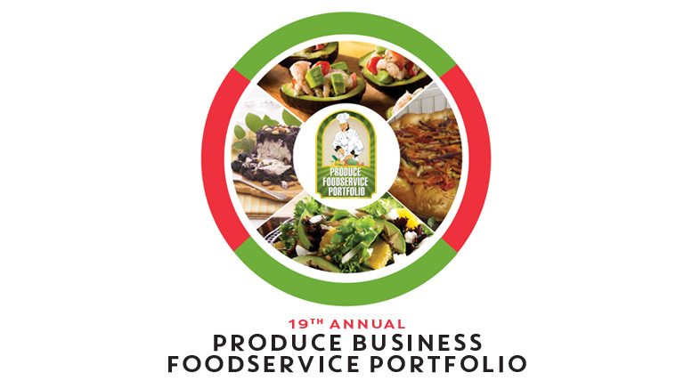 Foodservice Profile