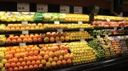 Highlighting Flavor of Specialty Citrus is Key to Increasing Sales