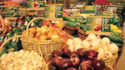 Imports Keep Onions Fresh Year-Round