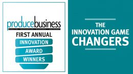 The Innovation Game Changers