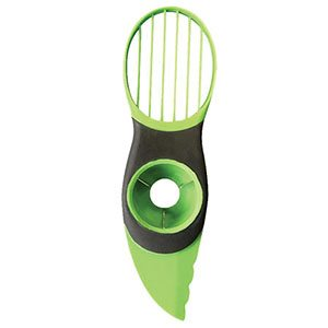 Oxo Avocado Slicer