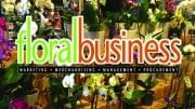 Floral Business September 2018