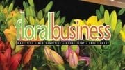 Floral Business June 2018