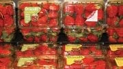 HEAT UP WINTER SALES WITH IMPORTED BERRIES