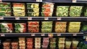 PRODUCE PACKAGING: A Window To The Product