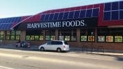 Chicago's Harvestime Foods