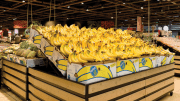 Six Ways To Boost Banana Sales