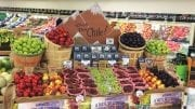 CHILEAN FRUIT: THE REAL DEAL