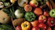 TEXAS PRODUCE: Many Things to Many People