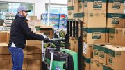 SAVVY Wholesalers REMAIN 'Eyes And Ears' OF CUSTOMERS