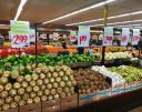 Joe Randazzo's Fruit & Vegetable Market