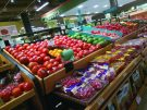 Touting Tomatoes To Maximize Sales