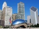 Chicago: A Hub Of Opportunity
