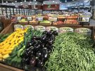 New Jersey Serves Millions With Bounty Of Produce