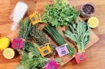 Challenges, Opportunities To Sell More Fresh Herbs